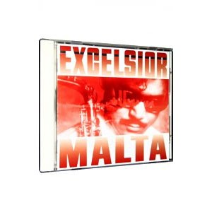 MALTA/エクセルシアー