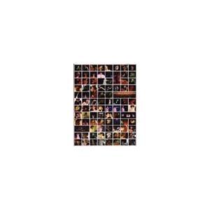 広末涼子/広末涼子ファーストライヴ〜RH DEBUT TOUR 1999〜