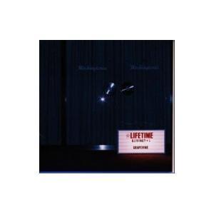 シングル(2)(4)でブレイクしたグレイプバインのセカンド・アルバム。ザラッとしたギター・ロック・サ...