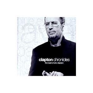 エリック・クラプトン/BEST OF netoff