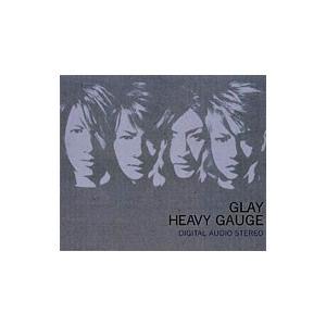 GLAY/HEAVY GAUGE|netoff