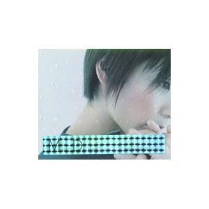 広瀬香美/Music D.|netoff