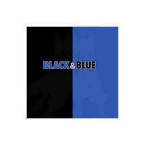バックストリート・ボーイズ/ブラック・アンド・ブルー netoff