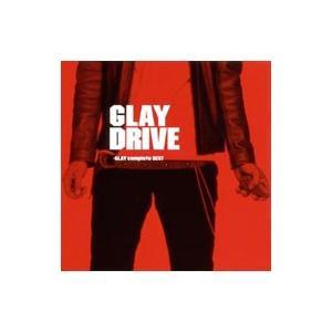 GLAY/DRIVE|netoff