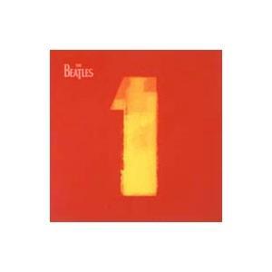 ビートルズ/ザ・ビートルズ 1|netoff