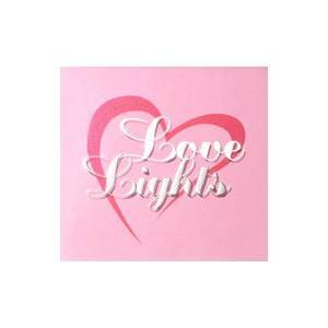 オムニバス/Love Lights