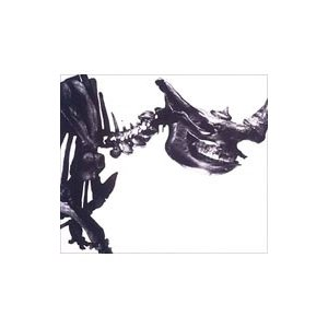 Mr.Children/Mr.Children 1996〜2000|netoff
