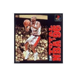 PS/TOTAL NBA '96|netoff