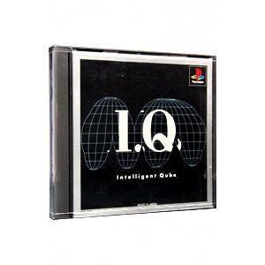 PS/IQ インテリジェント キューブ|netoff