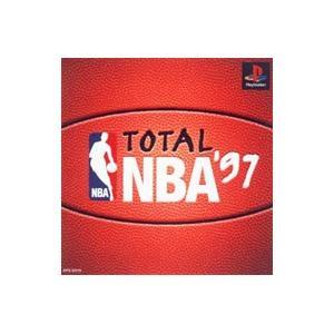 PS/TOTAL NBA '97|netoff