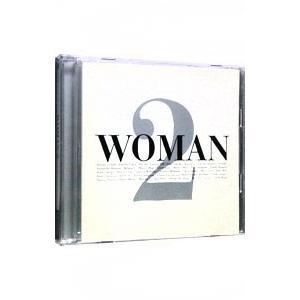 オムニバス/WOMAN 2