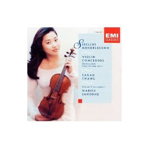 シベリウス:ヴァイオリン協奏曲ニ短調|メンデルスゾーン:ヴァイオリン協奏曲ホ短調|netoff