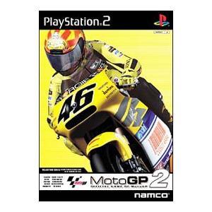 PS2/MotoGP2|netoff