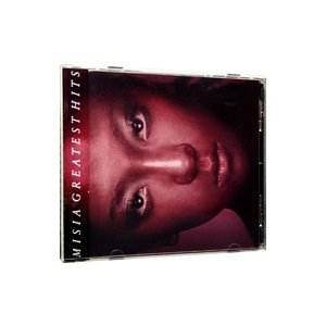 MISIA/MISIA GREATEST HITS|netoff