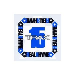 オムニバス/REALRHYME TRAX|netoff