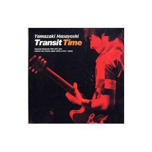 山崎まさよし/Transit Time|netoff