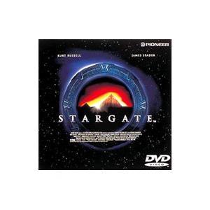 DVD/スターゲイト|netoff