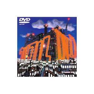 DVD/ウルフル DVD|netoff
