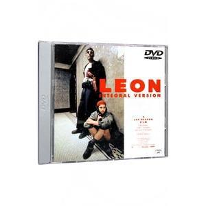 DVD/レオン [完全版]|netoff