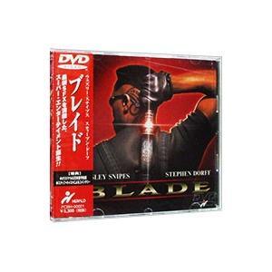 DVD/ブレイド|netoff