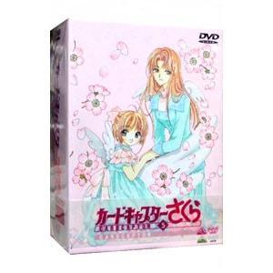 DVD/カードキャプターさくら 5|netoff