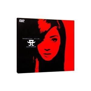 DVD/HAMASAKI AYUMI|netoff
