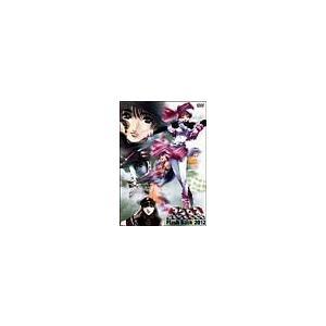 DVD/超時空要塞マクロス Flash Back 2012