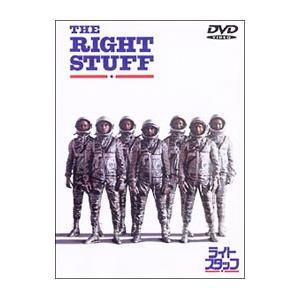 DVD/ライトスタッフ|netoff