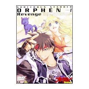DVD/魔術士オーフェン Revenge Vol.3|netoff