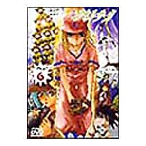 DVD/へっぽこ実験アニメーション エクセル・サーガ への(6)|netoff