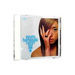 DVD/ayumi hamasaki concert tour 2000 A 第2幕|netoff