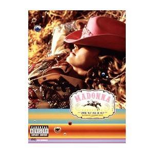 DVD/ミュージック|netoff