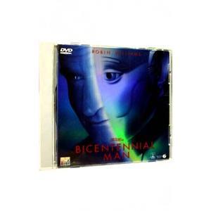 DVD/アンドリューNDR114|netoff