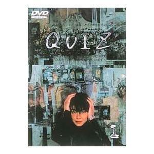 DVD/QUIZ(1)|netoff