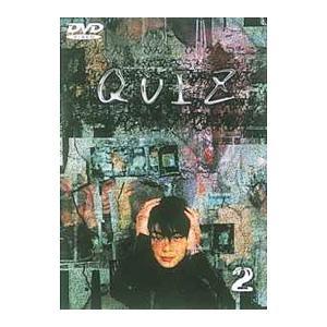 DVD/QUIZ(2)|netoff