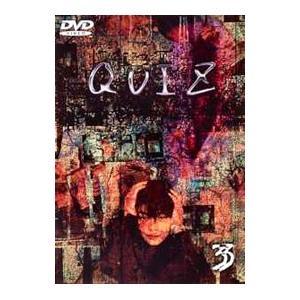 DVD/QUIZ(3)|netoff
