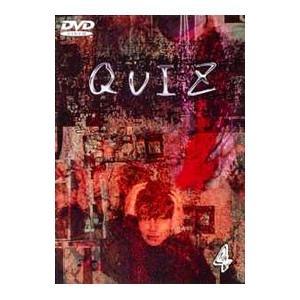 DVD/QUIZ(4)|netoff