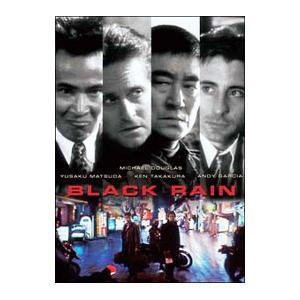 DVD/ブラック・レイン|netoff