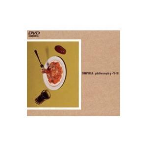 DVD/Philosophy−V−II|netoff