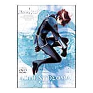 DVD/アルジェントソーマ Vol.1|netoff
