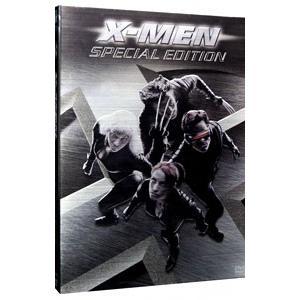 DVD/X−MEN 特別編 netoff