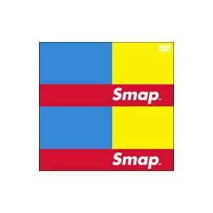 DVD/LIVE Smap|netoff