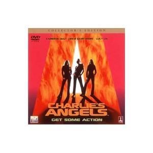 DVD/チャーリーズ・エンジェル コレクターズ・エディション|netoff