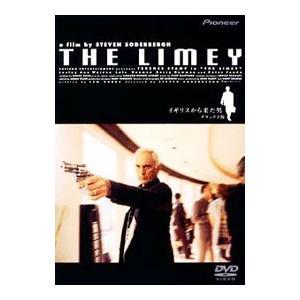 DVD/イギリスから来た男|netoff