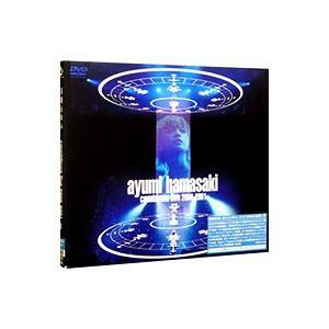 DVD/ayumi hamasaki countdown live 2000−2001 A|netoff