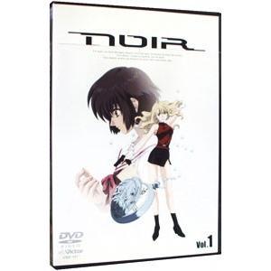 DVD/NOIR(ノワール)Vol.1 netoff