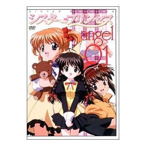 テレビ東京系で放映され、2001年秋に大人気のうちに放映終了したTVアニメーション。全26話をDVD...