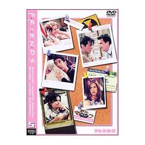 DVD/フレンズIII Vol.5 netoff