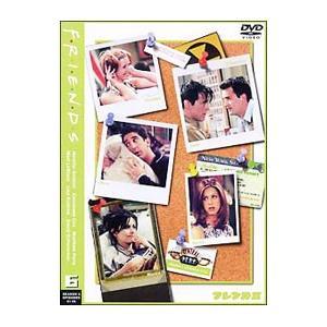 DVD/フレンズIII Vol.6 netoff