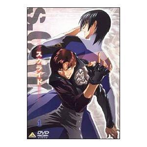 DVD/スクライド 1|netoff